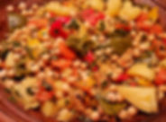 779242-960x720-gemuese-kartoffel-tajine-