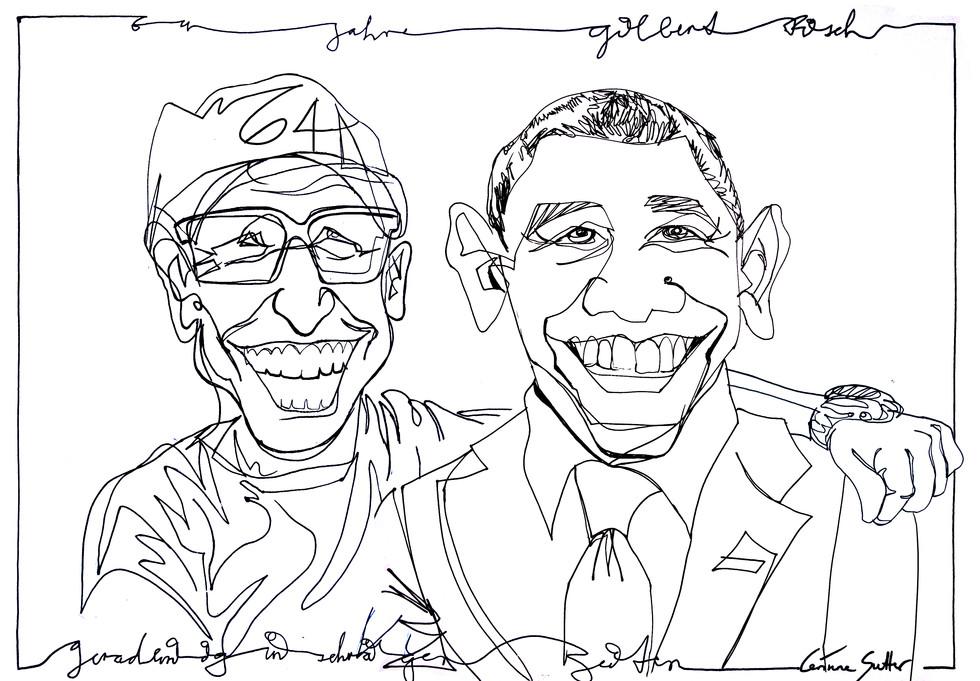 gilbert_obama.jpg