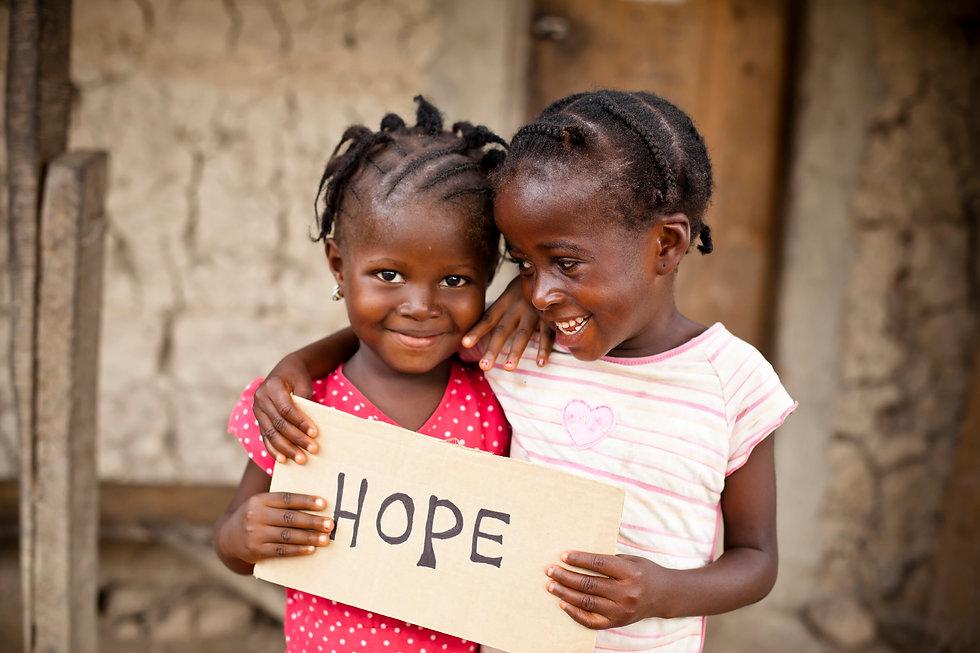 Hoffnung-für-Afrika.jpg
