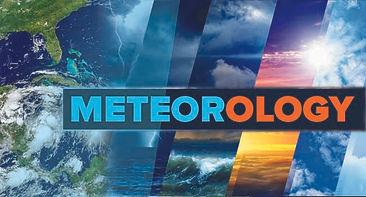 meterology.jpg