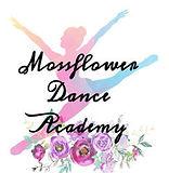mossflower.jpg