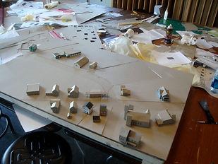 chip board city planning.jpg