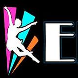 elite-dance-studios-2_edited.jpg