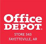 OFFICE DEPOT 343