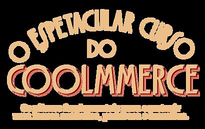 logo_simples.png