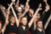 choir kids.jpg