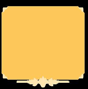 caixa_quadrado_centro.png