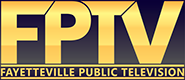 fptv logo clear backing.png