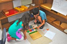 montessori math1.jpg