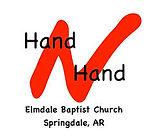 Elmdale Hand n Hand.jpg