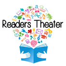 Readers-Theater-04-1024x1024.png