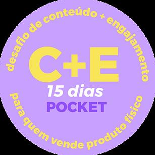 logo_pocket.png