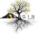 origin church logo.jpg