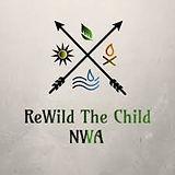 rewild the child logo.jpg