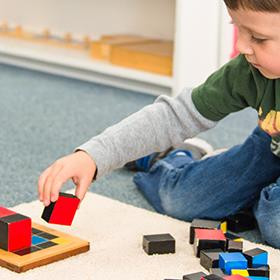 Why Choose Montessori Update_Small Image