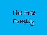 Free Family large.png