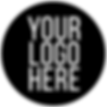 YOURLOGOHERE-2.png