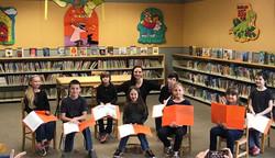 Readers Theater Workshop