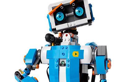 lego_boost_robot_photo_lego.jpg