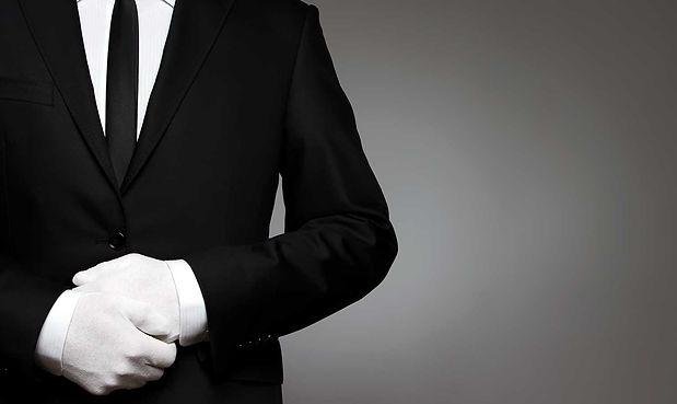 Concierge-Cape-Town-Butler3.jpg