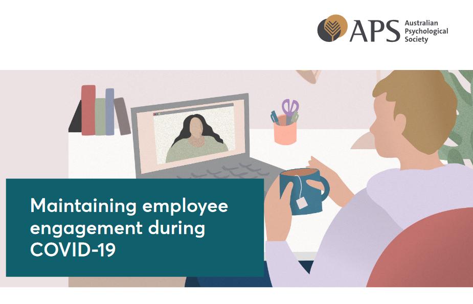 maintaining employee enggement.png