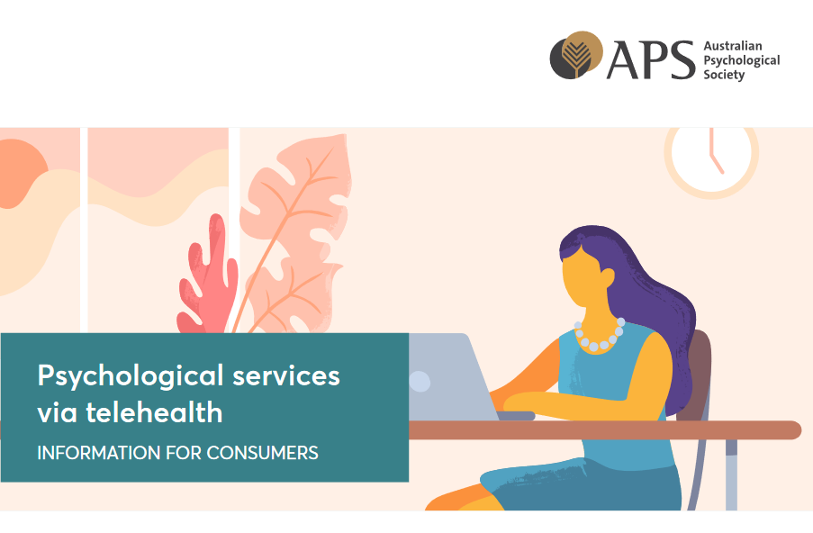 psych services via telehealth.png