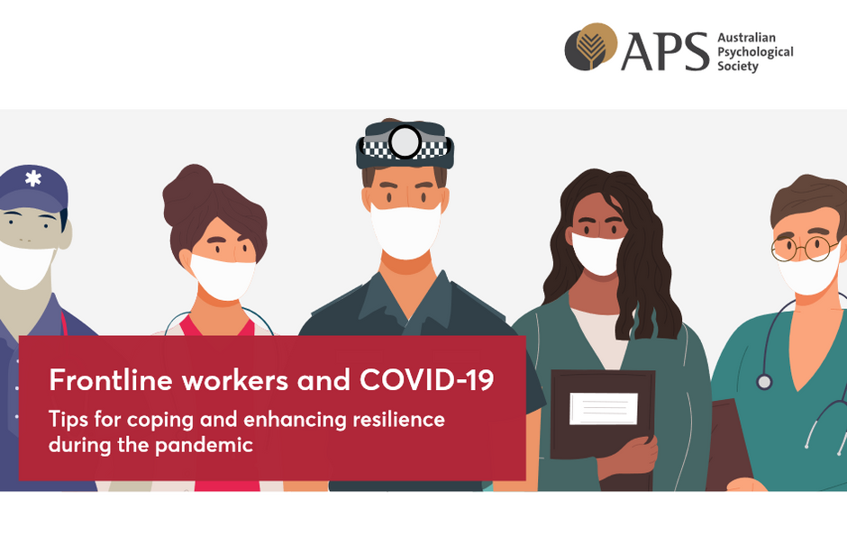 frontline workers and covid.png