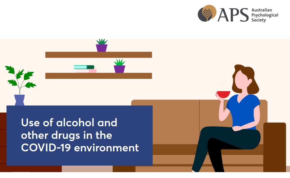 alcohol and drugs during covid.png