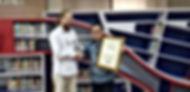 presenting diploma.jpg
