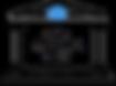 w.p.f.-logo-transparent-1-164x12218.png