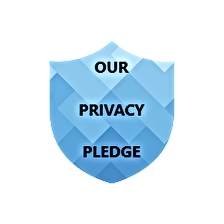 privacy_pledge-removebg-preview.png