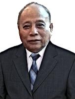 Villamor Abuan Mostrales.png