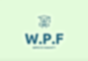 logo-wpf-smaller-240x165.png