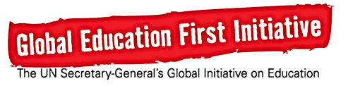 GEFI_logo-2.jpg