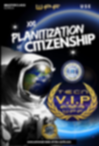 planetization 1.jpg.png