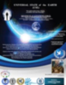 world philosophical forum.jpg