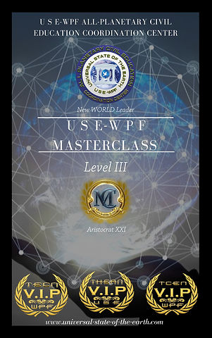 Masterclass level 3 front cover-1.jpg