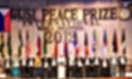 800px-2013_GUSI_PEACE_PRIZE_LAUREATES.jp