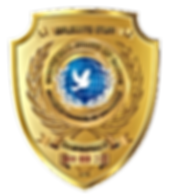 diplomatic staff AMBASSADOR-muhammad jes