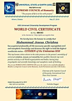 Certif - World=013 (1)-1.jpg
