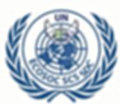 UN ECOSOC SCS SDC