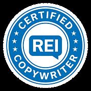 REICC_Web-Logo_1500x1500.png