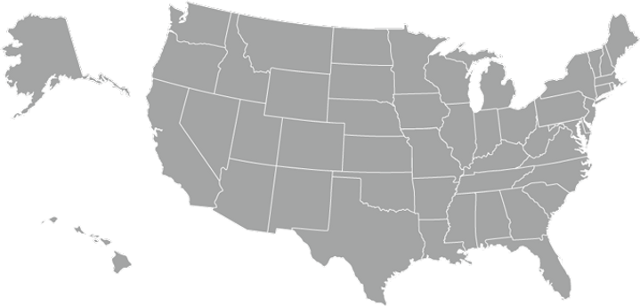USA-locator-no-background.png