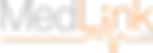 medlink logo 2016 _png.png