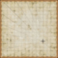15769647-empty-map-template-on-old-paper