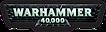 warhammer-40k-logo_edited.png