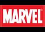 Marvel_edited.png