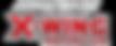 Logo-SWX01.png