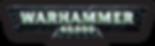 warhammer-40k-logo.png