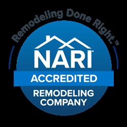 NARI_ARC-Logo_09-2016_color_1.png